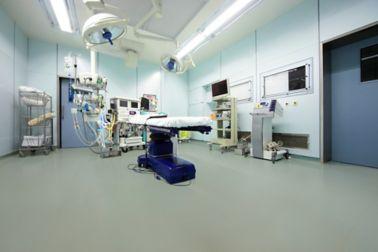 hastane-epoksi-kaplama
