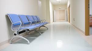hastane-epoksi-zemin-kaplama